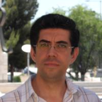 Juan Ignacio Pulido