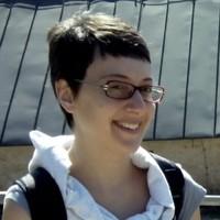 Paola Fagioli
