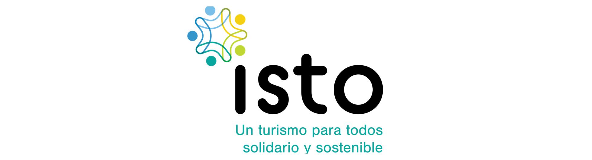 Isabel Novoa nueva Presidenta de ISTO