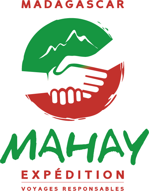 MahayExpédition