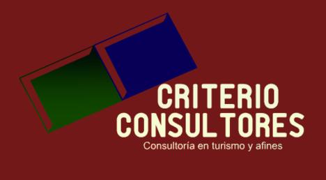 logo Criterio Consultores