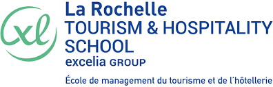 Excelia Group - La Rochelle Tourism and Hospitality School