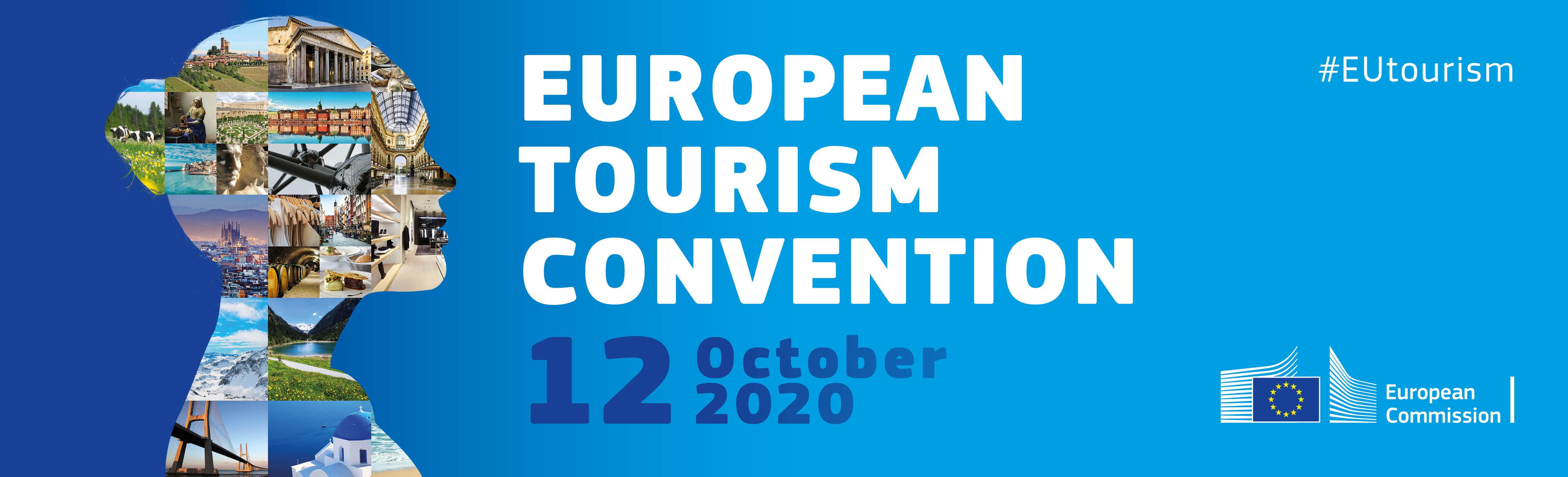 Convención Europea de Turismo