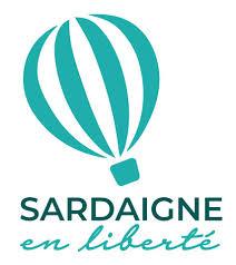 Logo Sardaigne en Liberté