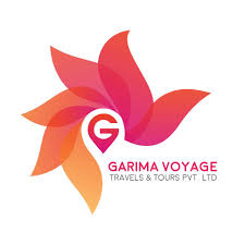 Garima Voyage Travels and Tours