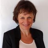 Muriel Antoniotti