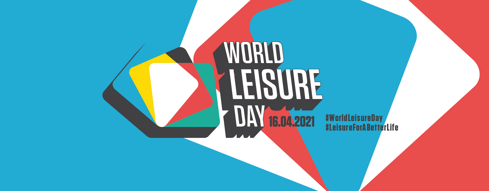 ISTO joins the celebrations of the World Leisure Day 2021