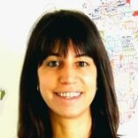 Erica Schenkel