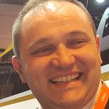 Fabian Buezas