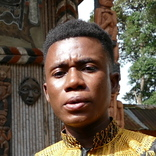 Gamaliel Njoya Ntieche