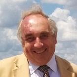 Jean Marc Mignon