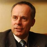 René Fischer