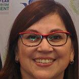 Verónica Gomez