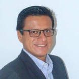 Victor Linarez