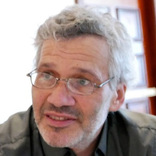Vincent Bérubé