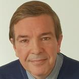 Yves Godin