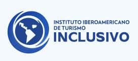 Instituto Iberoamericano de Turismo Inclusivo