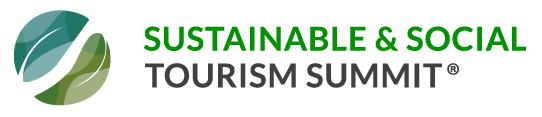 Sustainable & Social Tourism Summit A.C.