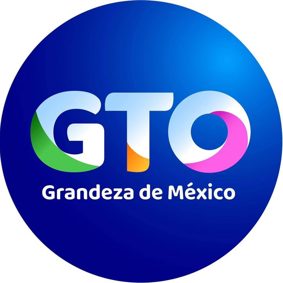 Secretaría de Turismo del Estado de Guanajuato
