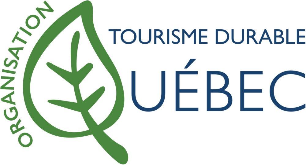 Tourisme durable Québec