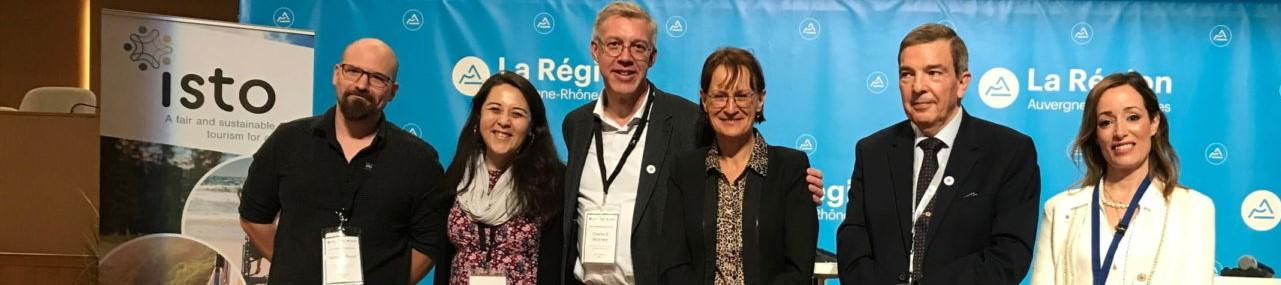 Foro Europeo - Sesión de clausura
